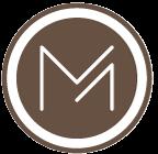 catering-sodertalje.logo